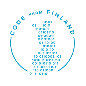 codefromfinland_blue